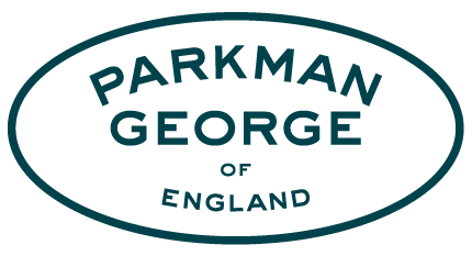 Parkman George